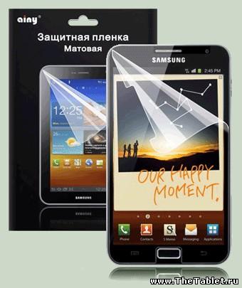 �������� ������ ��� Sony Xperia Acro S