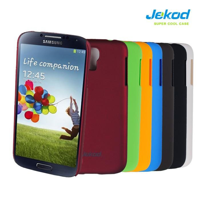 �������� / ������ Jekod ��� Samsung Galaxy S4
