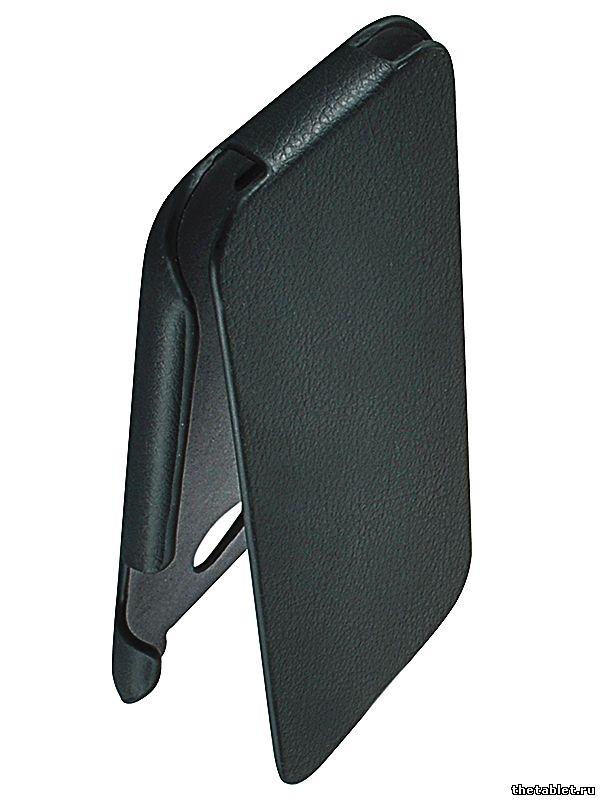 ����� - ������ ��� Explay A500 iBox Premium