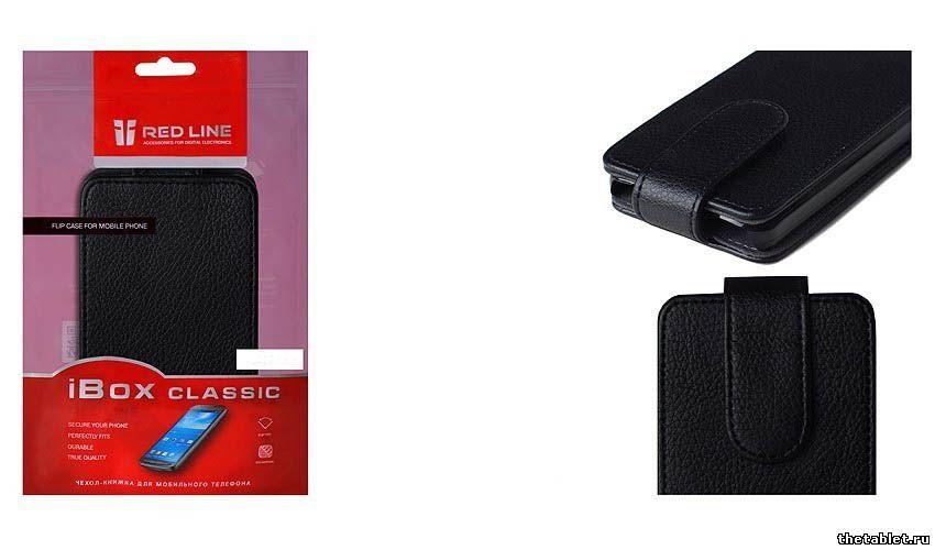 ����� - ������ ��� Micromax A36 iBox Classic