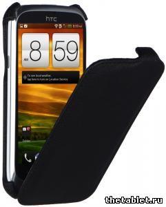 ����� ��� HTC Desire U Dual Sim - A&G