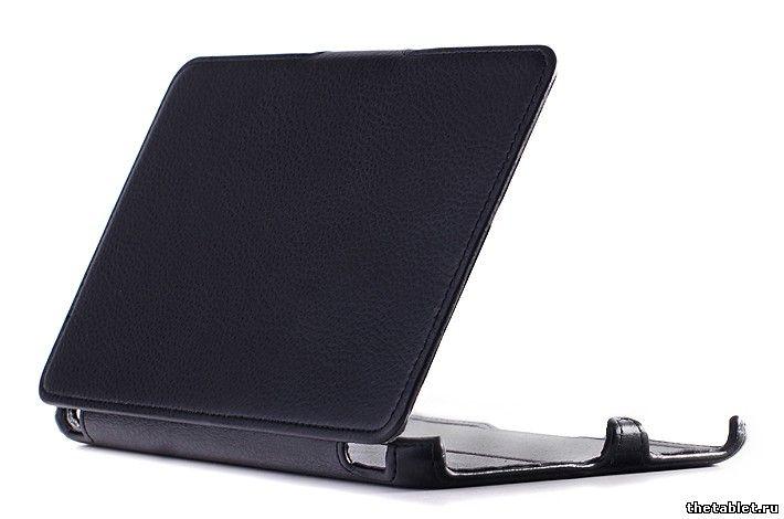 ����� - ������ iBox Premium ��� Huawei Mediapad 10 Link +3 G