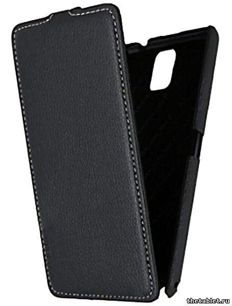 ����� ��� Samsung Galaxy S5 active- Aksberry