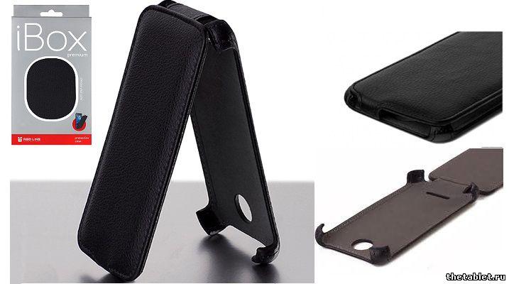 �����-������ ��� Lenovo A760 -iBox Premium