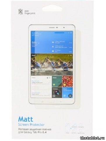 �������� ������ ��� Samsung Galaxy Tab S 8.4