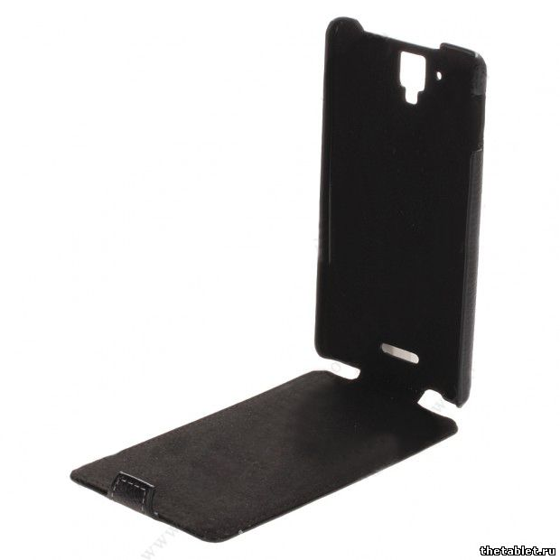 �����-����� ��� Lenovo S898T Art Case