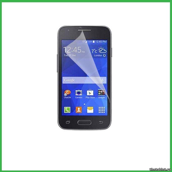 �������� ������ �� ����� ��� Samsung Galaxy Ace Style G310HN