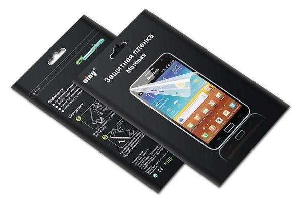�������� ������ ��� Samsung Galaxy Note 3