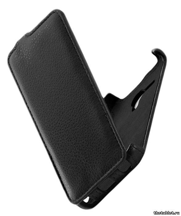 ����� ��� Alcatel One Touch Pop D5 5038D - Armor Case