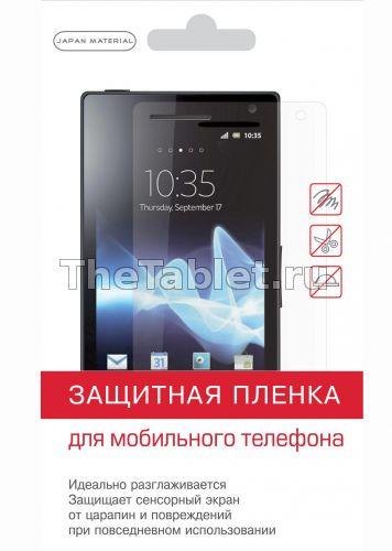 �������� ������ Sony Xperia E4