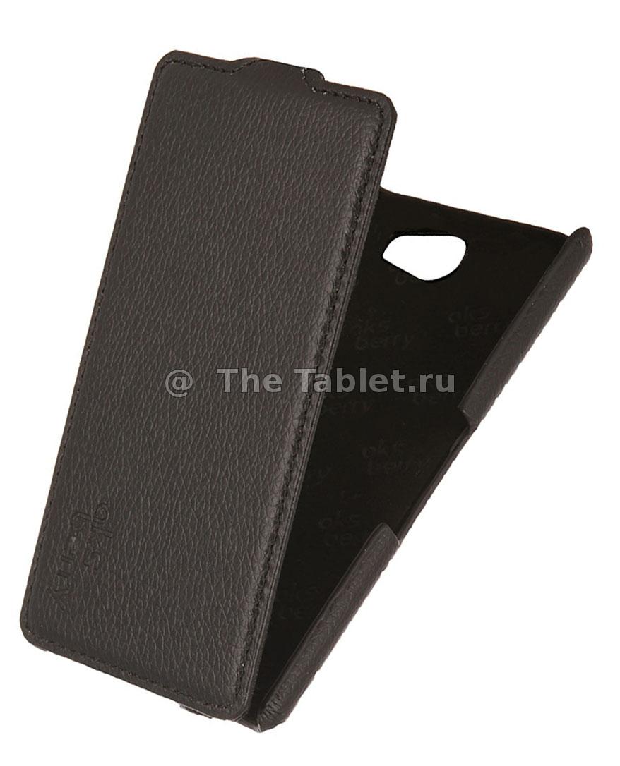 ����� ��� Sony Xperia E4 -Aksberry