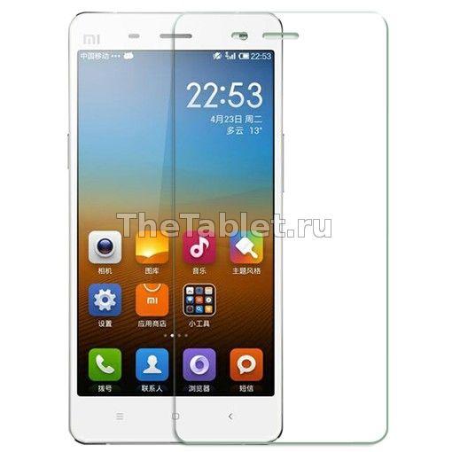 �������� ������ ��� Xiaomi MI3