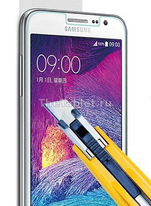 �������� ������ ��� Samsung SM-G7200 Galaxy Grand 3