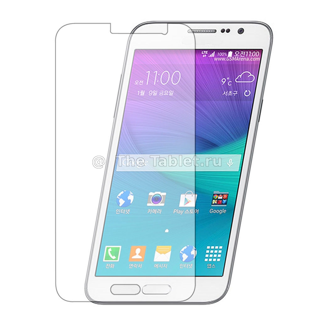 �������� ������ ��� Samsung Galaxy Grand Max