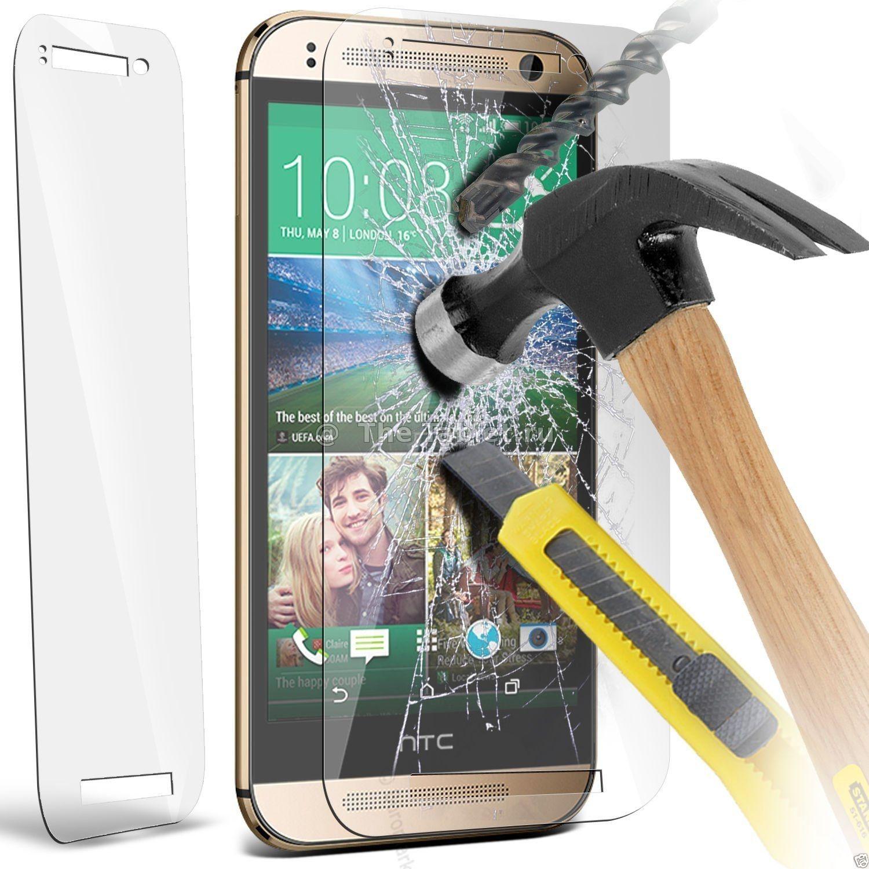 �������������� ������ ��� HTC One mini 2/M8 mini