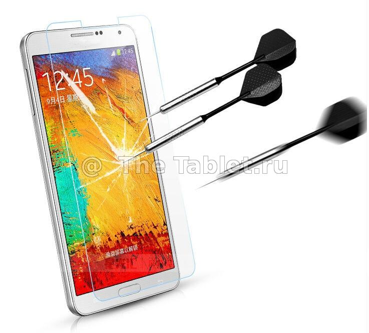 �������������� ������ ��� SAMSUNG Galaxy Note 3