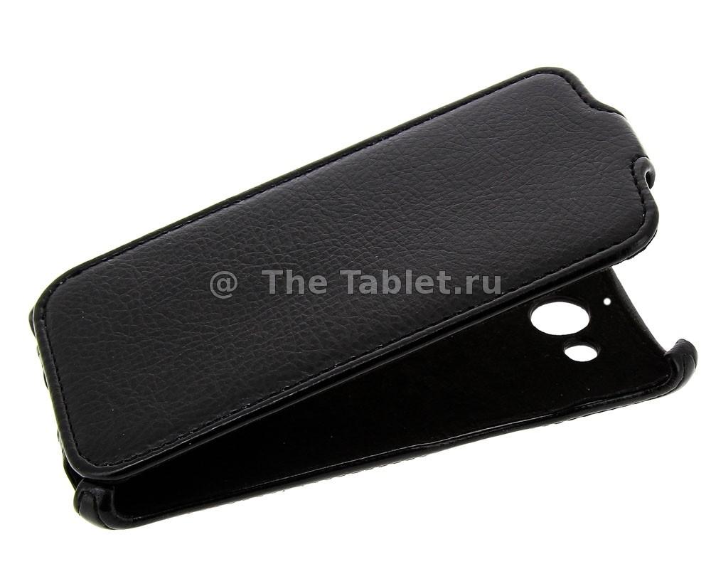 ����� ��� Xiaomi Red Rice 2 - Armor Case