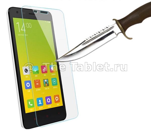 �������������� ������ ��� Xiaomi Redmi 2