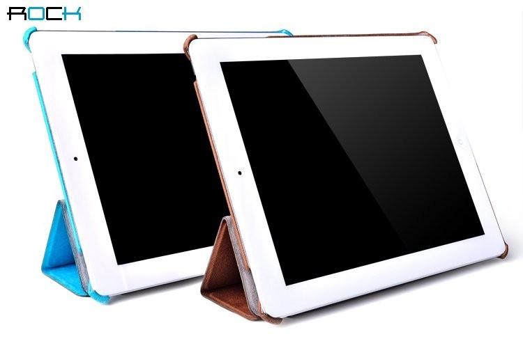 �����-������ Rock Texture ��� iPad 4