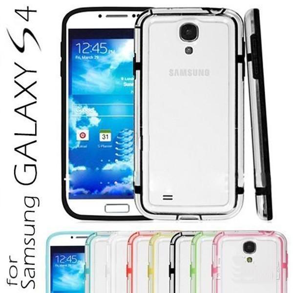 ������ ��� Samsung Galaxy S4 I9500 Hanlesi