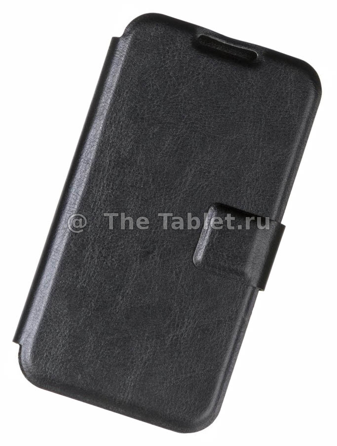 ����� ��� Alcatel OneTouch Go Play 7048X - UniCase