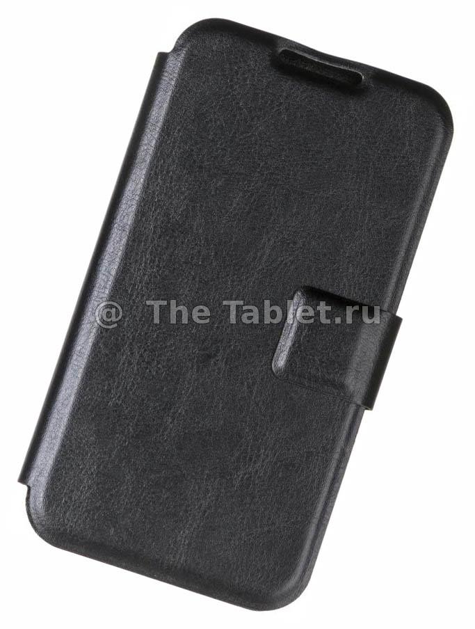 ����� ��� ZTE Blade S6 Plus - UniCase