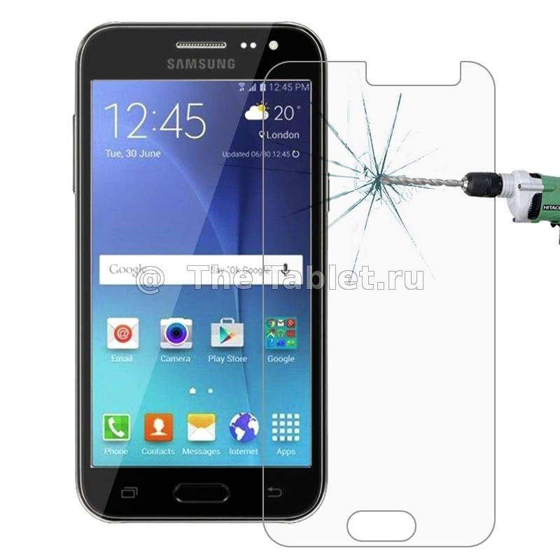 �������������� ������ ��� Samsung Galaxy J2 (SM-J200F)