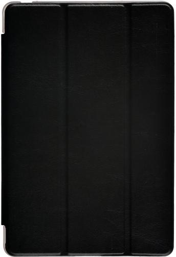 ����� ��� Xiaomi MiPad - ProShield slim case