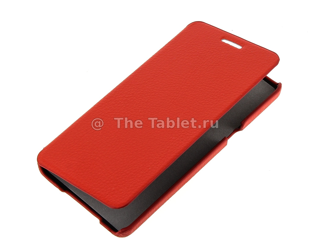 ������� �����-������ ��� Samsung Galaxy Trend S7390 - TETDED