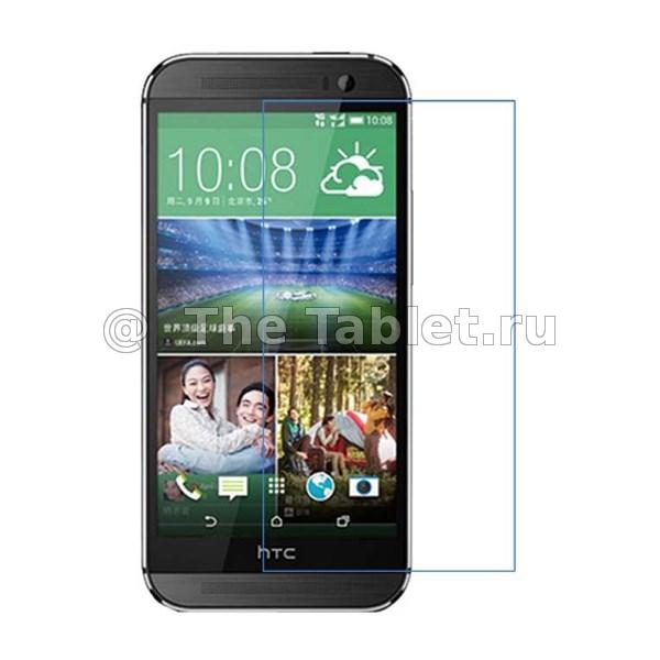 �������� ������ ��� HTC Desire EYE