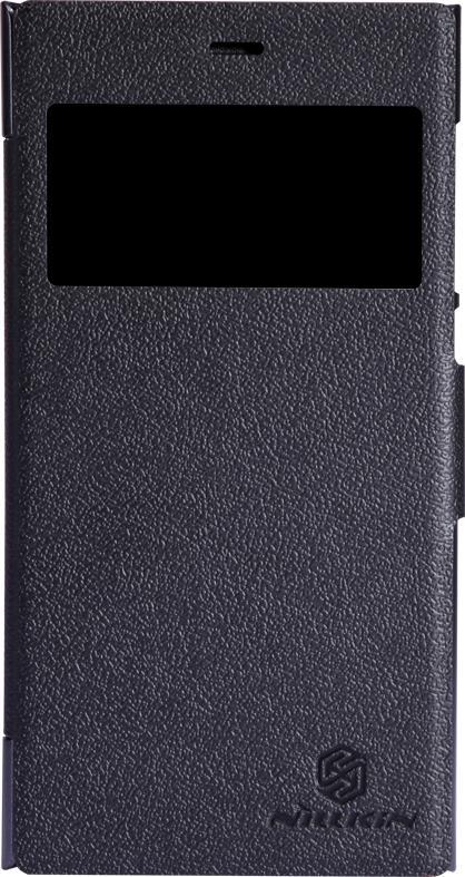 �����-������ ��� Xiaomi M3 - Nillkin Fresh Series