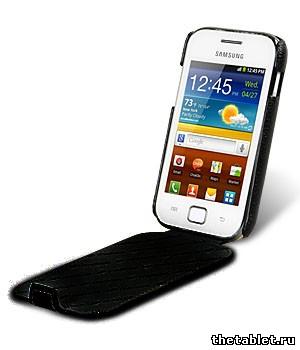 ����� Aksberry ��� Samsung Galaxy TREND GT-S7390