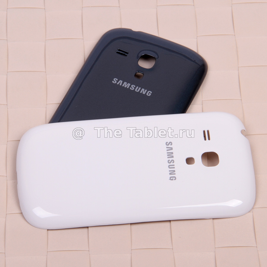 ������ ������ ��� Samsung i8190 Galaxy S3 mini - ��� �����