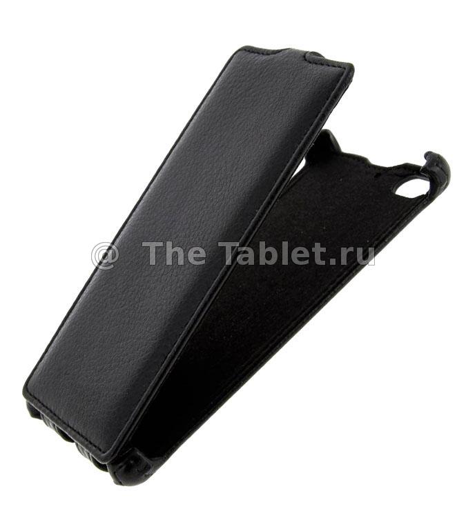 ����� ��� Xiaomi MI3 - Armor Case