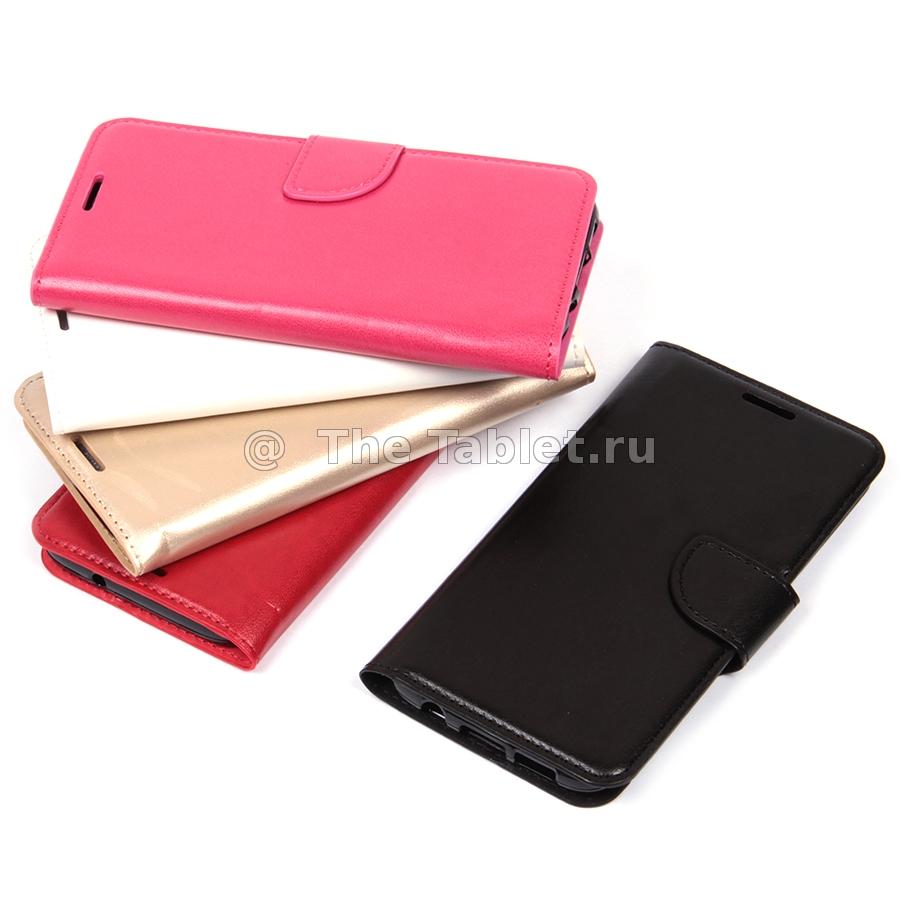�����-������ � ��������� ��� Samsung Galaxy S7 Edge