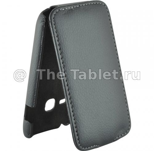 ����� ��� Samsung Galaxy J1 Mini j105 - Art Case