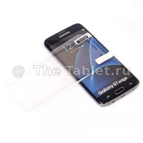�������� ������ ����������� ��� Samsung Galaxy S7 edge