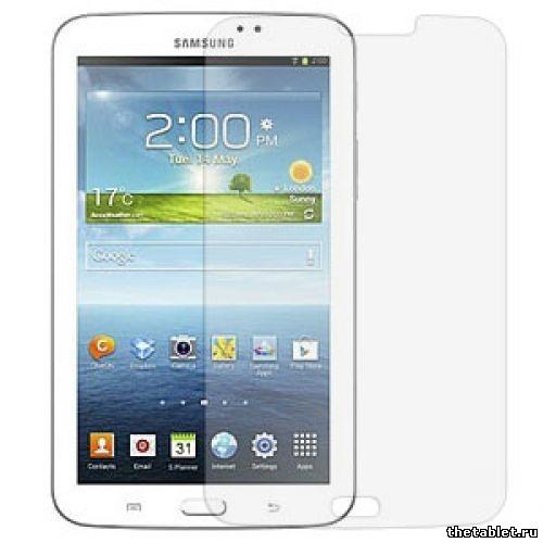 �������� ������ �� ����� ��� Samsung Galaxy Tab 3 7.0 (P3200\P3210)