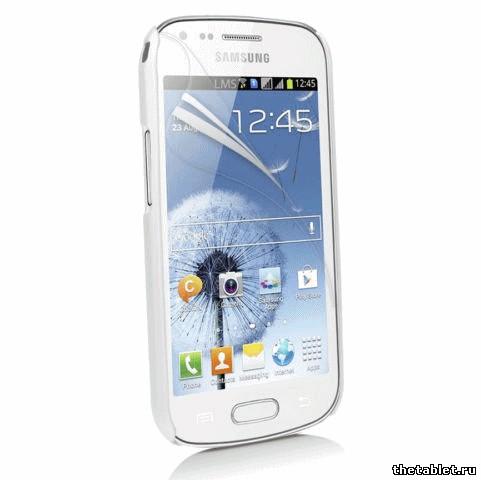 ����� �� ������� ��� Samsung Galaxy Trend