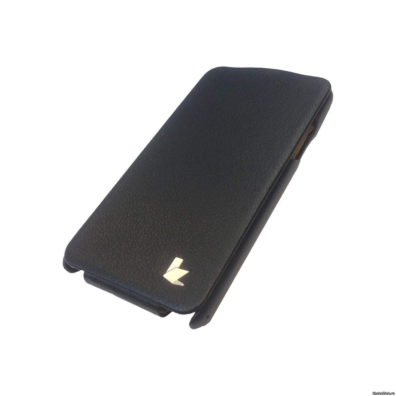 ����� ������-����� ��� Samsung Galaxy Note 3 Jisoncase
