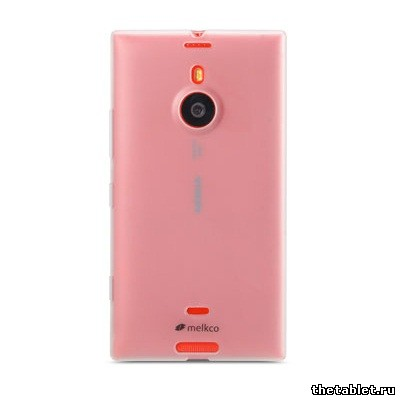 ����������� ����� Melkco ��� Nokia 1520