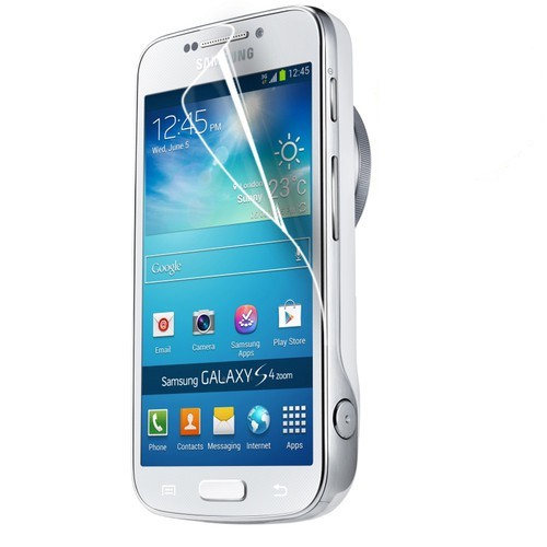 �������� ������ ������ ��� Samsung Galaxy S4 Zoom