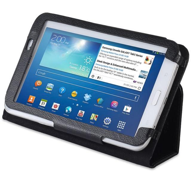 ����� ��� Samsung GT-P3200 Galaxy Tab 3 7.0