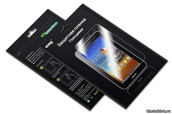 �������� ������ ��� Huawei Ascend P2
