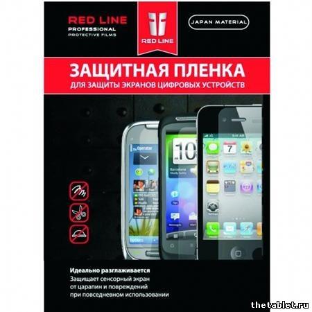 ������ �������� Red Line ��� LG Optimus G Flex