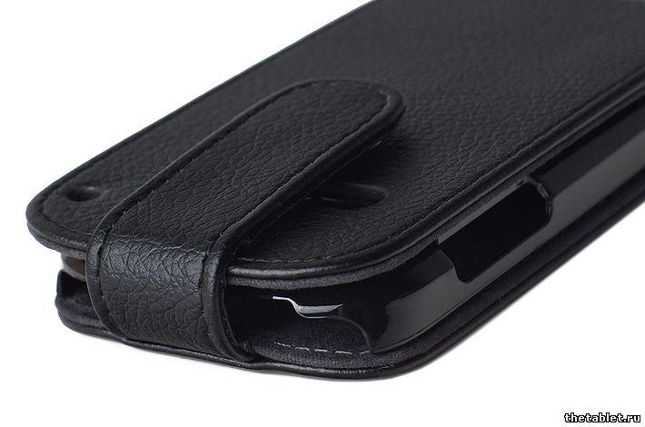 ����� - ������ ��� Alcatel One Touch Pop C3 iBox Classic